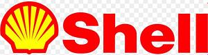 kisspng-logo-royal-dutch-shell-filling-station-shell-oil-c-apex-auto-parts-ltd-5b8454bb937ac8.6741058315353990996041